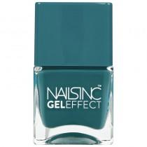 Nails Inc Regal Lane Gel Effect Nail Polish 14ml
