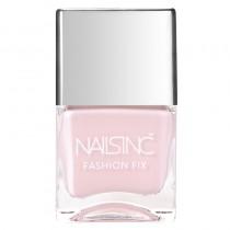 Nails Inc Fashion Fix Nail Polish 14ml