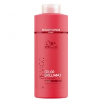 Wella Professionals INVIGO Color Brilliance Vibrant Color Conditioner Coarse 1000ml