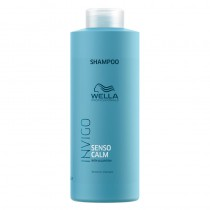 Wella Professionals INVIGO Balance Senso Calm Sensitive Shampoo 1000ml