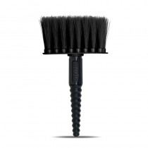 Framar Soft Sweeper Neck Brush