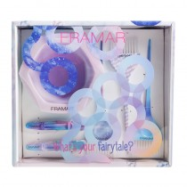 Framar Fairytale Kit