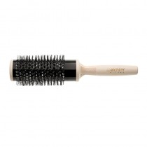 Elchim Wooden Thermal Brush 42mm