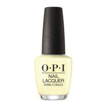 OPI Nail Lacquer Meet a Boy Cute As Can Be Grease Collection 15ml