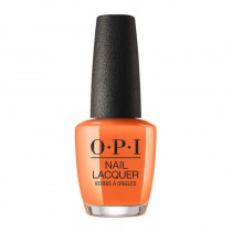 OPI Nail Lacquer Summer Lovin' Having a Blast! Grease Collection 15ml