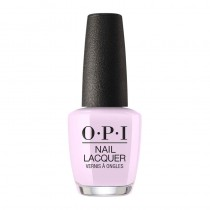 OPI Nail Lacquer Frenchie Likes To Kiss? Grease Collection 15ml