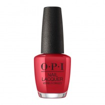 OPI Nail Lacquer Tell Me About It Stud Grease Collection 15ml