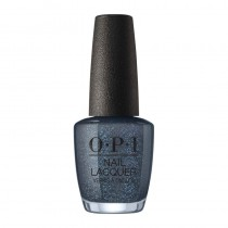 OPI Nail Lacquer Danny & Sandy 4 Ever! Grease Collection 15ml