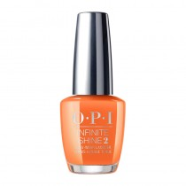 OPI Infinite Shine Summer Lovin' Having a Blast! Grease Collection 15ml