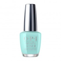 OPI Infinite Shine Was It All Just a Dream? Grease Collection 15ml