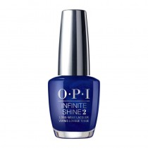 OPI Infinite Shine Chills Are Multiplying! Grease Collection 15ml