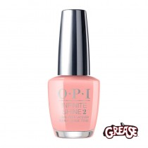 OPI Infinite Shine Hopelessly Devoted to OPI Grease Collection 15ml