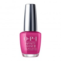 OPI Infinite Shine Grease Collection 15ml