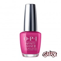 OPI Infinite Shine You Are the Shade That I Want Grease Collection 15ml