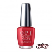 OPI Infinite Shine Tell Me About It Stud Grease Collection 15ml