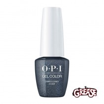 OPI GelColor Danny & Sandy 4 Ever Grease Collection 15ml