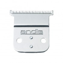Replacement Blade for Andis Slimline Pro Trimmer