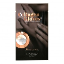 Voesh Collagen & Argan Gloves 1 Pair
