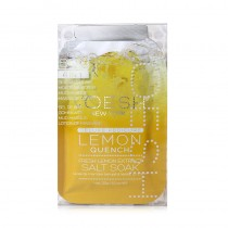 Voesh Pedi In A Box 4 Step Lemon Quench