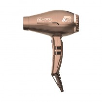 Parlux Alyon Air Ionizer Tech Hairdryer Bronze (2250w)