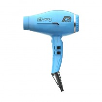 Parlux Alyon Air Ionizer Tech Hairdryer Blue (2250w)