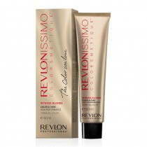 Revlon Revlonissimo Intense Blondes 60ml 1200 Natural Blonde