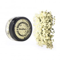 Stargazer Biodegradable Chunky Glitter Gold 3g