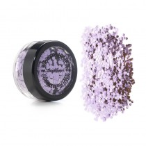 Stargazer Biodegradable Chunky Glitter Violet