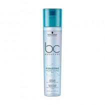 Bonacure Hyaluronic Moisture Kick Micellar Shampoo 250ml by Schwarzkopf