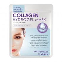 Skin Republic Hydrogel Collagen Face Mask Sheet 25g