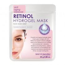 Skin Republic Hydrogel