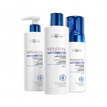 L'Oreal SERIOXYL Kit 2 Coloured Hair