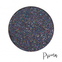 Prima Makeup Pressed Glitter Drama at the Disco