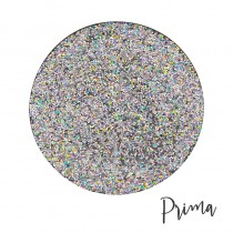 Prima Makeup Pressed Glitter Starlight