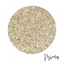 Prima Makeup Pressed Glitter Liquid Gold