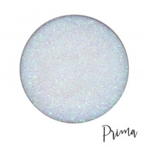 Prima Makeup Pressed Glitter Mermaid Tails