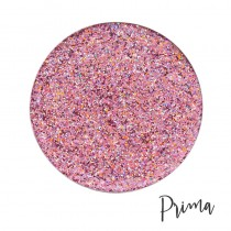 Prima Makeup Pressed Glitter Dusky til Dawn