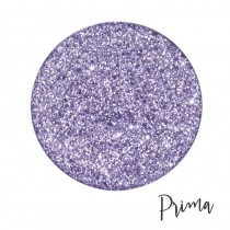 Prima Makeup Pressed Glitter I Really Really Lilac You