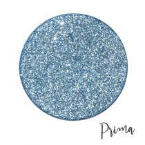 Prima Makeup Pressed Glitter Forget Me Not