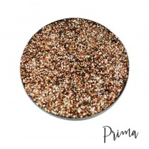 Prima Makeup Pressed Glitter A Lotta Mocha