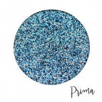 Prima Makeup Pressed Glitter Blue Lagoon