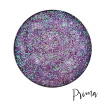 Prima Makeup Pressed Glitter Fairy Dust