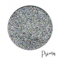 Prima Makeup Pressed Glitter Steel My Heart