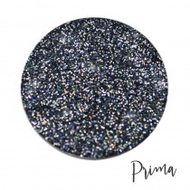 Prima Makeup Pressed Glitter Moonshine