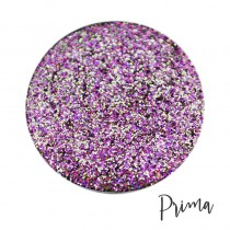 Prima Makeup Pressed Glitter Pretty in Pink