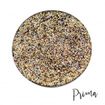 Prima Makeup Pressed Glitter Prosecco Princess