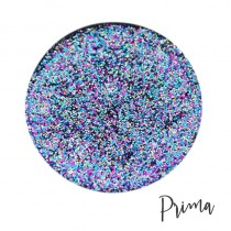Prima Makeup Pressed Glitter Raindrops on Roses
