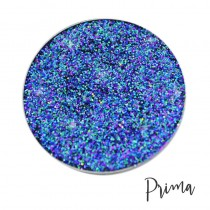 Prima Makeup Pressed Glitter Under the Sea