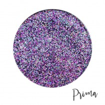Prima Makeup Pressed Glitter Unicorn Tears