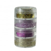 Prima Makeup Stacker Glitter Fix